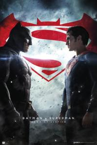 Batman_v_Superman_El_amanecer_de_la_Justicia-728293826-large