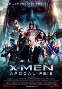 33951_x-men-apocalipsis-cartel