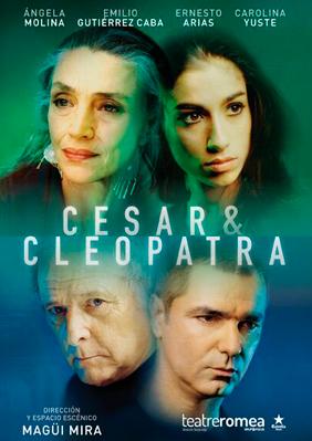 cesar.cleopatra