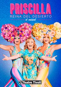 TEATRE-BARCELONA-Priscilla-reina-desierto-musical-TIVOLI