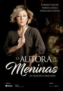 TEATRE-BARCELONA-La_autora_de_las_meninas