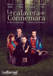 TEATRE-BARCELONA-La_calavera_de_Connemara-VILLARROEL-1