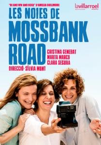 TEATRE-BARCELONA-Les_noies_de_Mossbank_road-ROMEA