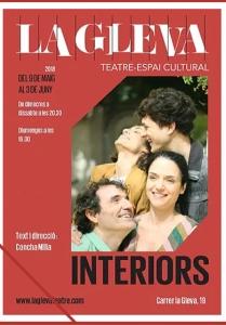 TEATRE-BARCELONA-Interiors-LA-GLEVA
